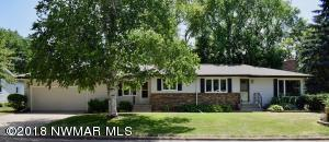 106 Parkview Street, Thief River Falls, MN 56701