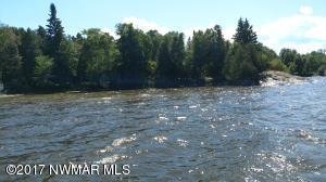 15 Brush Island, Angle Inlet, MN 56711
