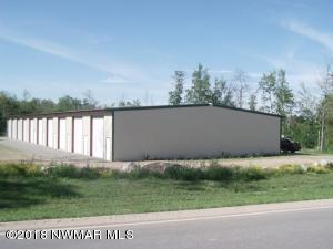 28597 CR 93 Road, Laporte, MN 56461