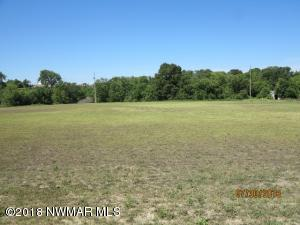 TBD Lorena Avenue NE, Red Lake Falls, MN 56750