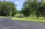 4304 Alder Street NE, Bemidji, MN 56601