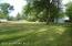 305 Arnold Avenue N, Thief River Falls, MN 56701