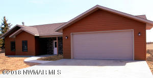 508 Washington Street SE, Warroad, MN 56763