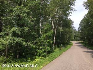 TBD Tall Pines Road NE, Bemidji, MN 56601