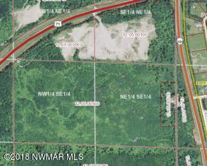 Hwy 71 Highway, Laporte, MN 56461