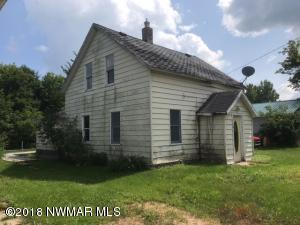 764 1st Street E, Deer River, MN 56636