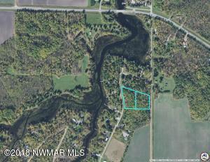 1460 Woodland Loop NW, Baudette, MN 56623