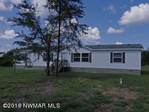 361 Paul Miller Lane NW, Bemidji, MN 56601