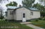 203 Riverview Drive SE, Warroad, MN 56763