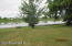 Warroad River