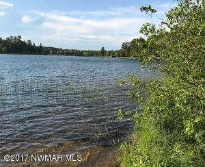 Tall Pines Road NE, Bemidji, MN 56601
