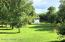 4852 Co Rd 76 Road, Littlefork, MN 56653