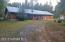 51464 River Forest Road, Roseau, MN 56751