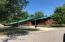 140 Northern Avenue NW, Blackduck, MN 56630