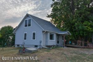 10145 MN-1 Highway, Thief River Falls, MN 56701