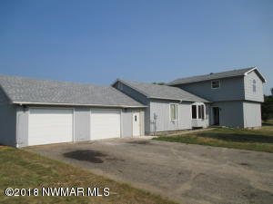 2415 Pearl Drive NE, Bemidji, MN 56601