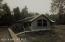 910 Oak Island, Oak Island, MN 56741