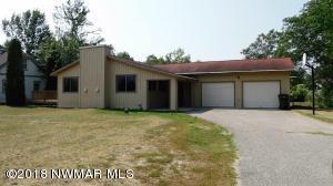 108 Circle Pines Drive NW, Bemidji, MN 56601