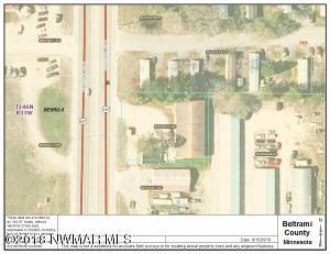 1020 Washington Avenue S, Bemidji, MN 56601