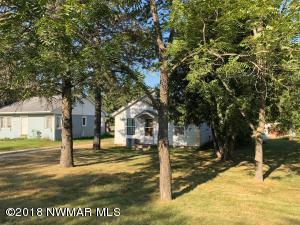 533 Main Street N, Blackduck, MN 56630