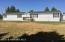 36615 County 13 Road, Lot 11, Salol, MN 56756