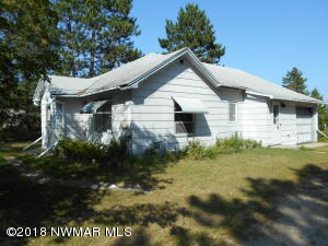1028 Little Norway Avenue SE, Bemidji, MN 56601