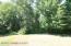13322 Cattail Lane SE, Bemidji, MN 56601