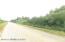 Sunflower Road NE, Shotley, MN 56650