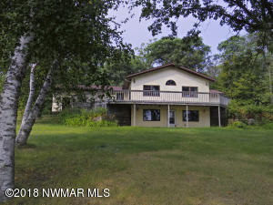 2800 Manor Court SW, Bemidji, MN 56601