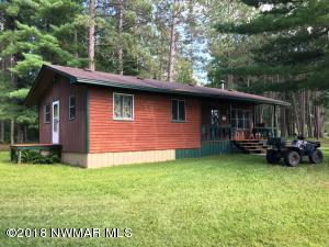 44222 County 3 Road, Solway, MN 56678