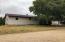 135 Robertson Drive NW, Bemidji, MN 56601