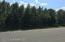 TBD Keenan Drive, International Falls, MN 56649