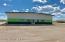 1082 3rd Street NE, Roseau, MN 56751