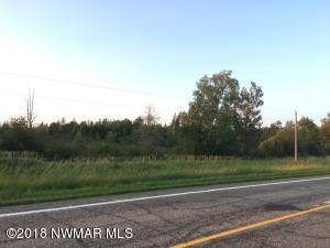 N Plantagenet Road SE, Bemidji, MN 56601