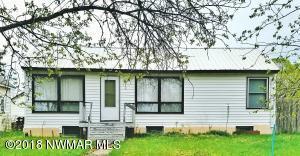1509 Main Avenue, International Falls, MN 56649