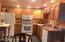 17352 Inlet Road NW, Angle Inlet, MN 56711