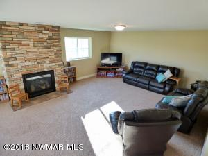 1320 Whiting Road NW, 95, Bemidji, MN 56601