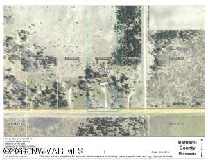 10201 Radar Road NW, Bemidji, MN 56601