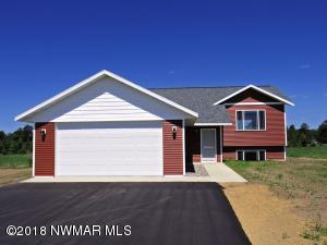 2008 Whiting Road NW, 4, Bemidji, MN 56601