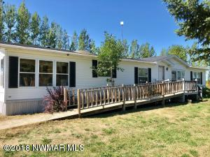 38261 County 137 Road, Salol, MN 56756