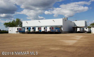 1220 MN-32 Highway S, Thief River Falls, MN 56701