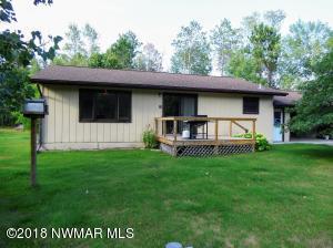 203 Pine Grove Street SW, Bemidji, MN 56601