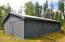 Roseau, MN 56751