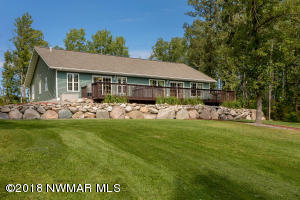 49220 279th Avenue, Bemidji, MN 56601