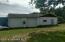 37262 County 39 Road, Laporte, MN 56461