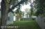 2003 Park Avenue NW, Bemidji, MN 56601
