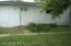 335 Kendall Avenue N, Thief River Falls, MN 56701