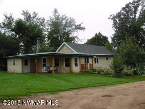 13753 E Gonvick Road, Gonvick, MN 50116