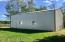1593 Co. Rd. 6 Road NW, Baudette, MN 56623