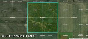 County 2 Road, Roseau, MN 56751